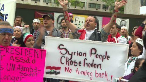 roth syrian american fret_00011705