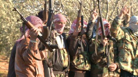watson.syria.orphan.revolution_00000000