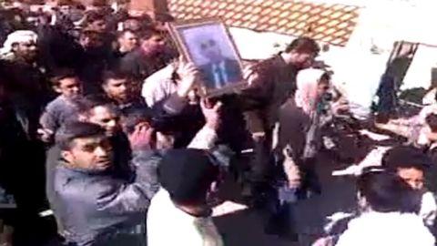 watson syria assassinations_00000814
