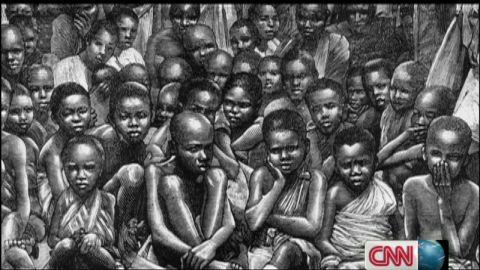 exp inside africa barnett senegal goree island c_00030501