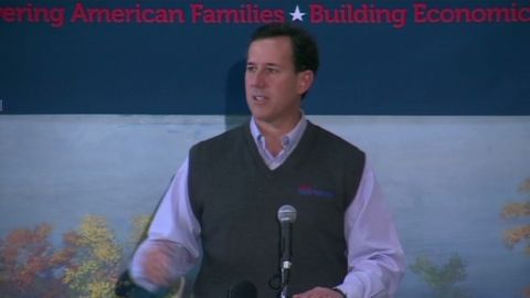 POL.BTS.Santorum.Environment_00001026