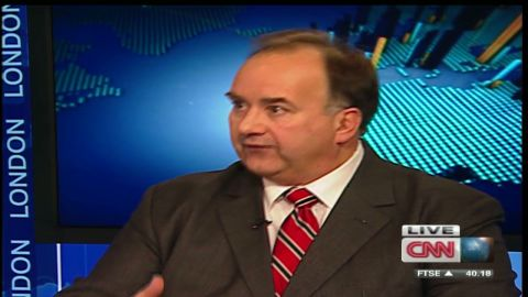 qmb intv stephen pope on greece bailout_00025017