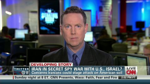 exp todd iran secret spy war_00002001