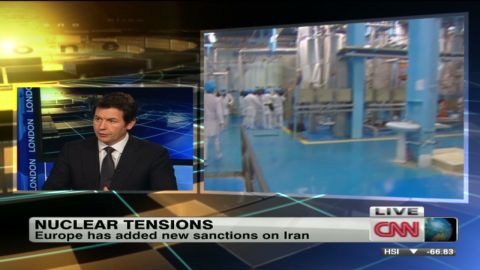 chance.iran.nuclear.talks_00004006