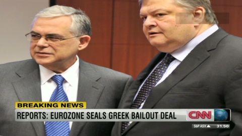 bpr defterios greece bailout deal _00025418