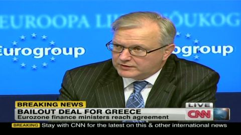 bpr greece bailout deal mann_00002214