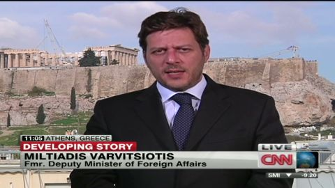 intv wbt greece bailout varvitsiotis_00002723