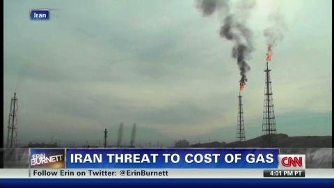 exp Erin Iran Gas Prices_00002001