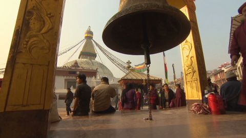 pkg sidner nepal tibet crackdown_00001113