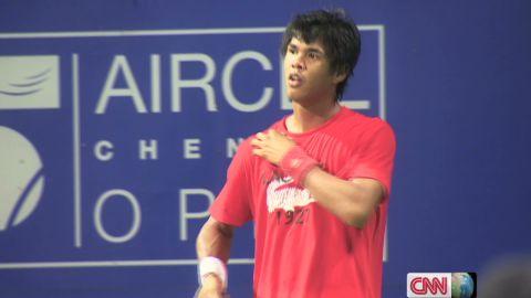 open court india tennis prince_00000305