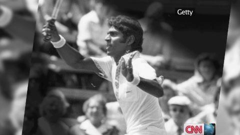 open court vijay amritraj indian tennis_00010522
