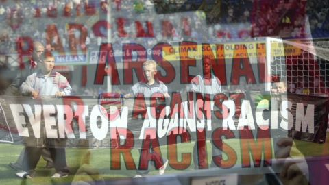 football racism black and white_00005217