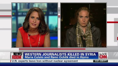 exp Western journalists killed in Syria_00002001