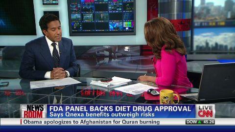 exp Gupta and diet drug Qnexa_00004001