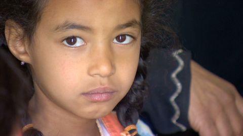 jamjoom yemen poverty_00020612