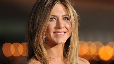 """<a href=""""http://www.cnn.com/2010/SHOWBIZ/Movies/03/22/jennifer.aniston.box.office/index.html"""" target=""""_blank"""">We've questioned why Jennifer Aniston's epic status as an A-list star doesn't always translate</a> to box office sales, but it's not because she needs it. We'd wager the actress, <a href=""""http://www.cnn.com/2012/08/12/showbiz/aniston-engaged/index.html?iref=allsearch"""" target=""""_blank"""">now engaged to wed Justin Theroux</a>, could never make another movie again and still be one of the hottest actresses in Hollywood."""