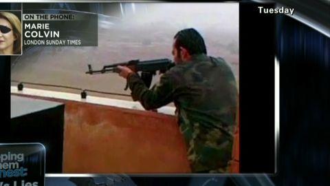 ac kth syria unrest colvin_00035721