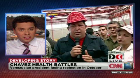 velez chavez health battles_00004014