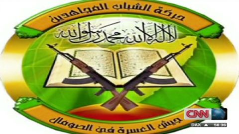 robertson al shabaab terror_00022623