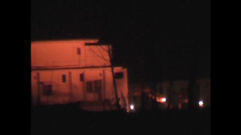 bin laden compound destroyed vo_00001506