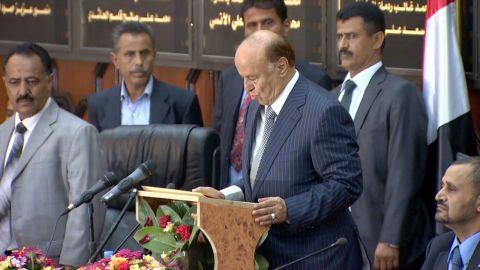 lklv jamjoom yemen election reax_00000915