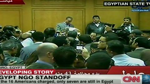 egypt ngo standoff_00004904