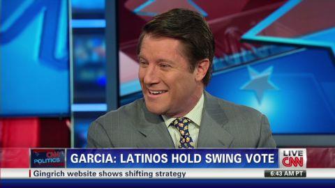 garcia.latino.swing.vote_00004204