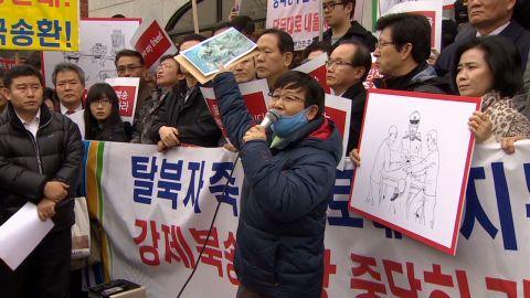 hancocks nkorea deadly homecoming_00010018
