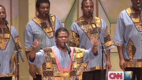 exp african voices ladysmith black mambazo 1_00003401