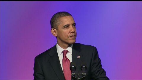 bts dc obama uaw remarks_00015210