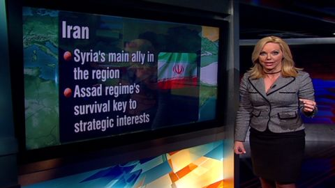 church syria conflict key players_00000908