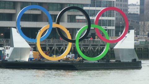 mclaughlin uk olympic rings_00015029