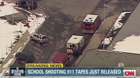 tsr savidge 911 tape ohio school shooting_00002906