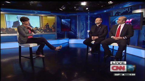 ctw intv syrian human rights debate_00033204