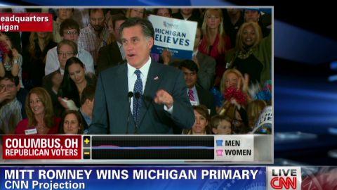 mi prime sot romney remarks_00011230