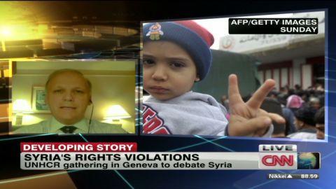 intv syria rights reports ellis_00013623
