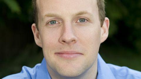 Jason Jenkins