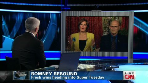 ac romney super tuesday conservatives_00005624