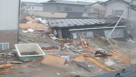 lah japan tsunami citizen_00001815