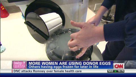Dr. Sanjay Gupta fertility donor eggs _00013425