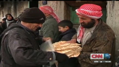 ctw intv homs syria resident abo emad_00002705