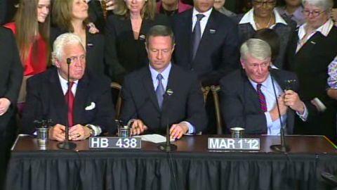 md gov signs same sex bill_00000830