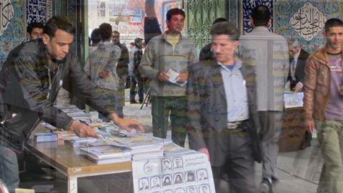 lkl watson iran election mood_00014614