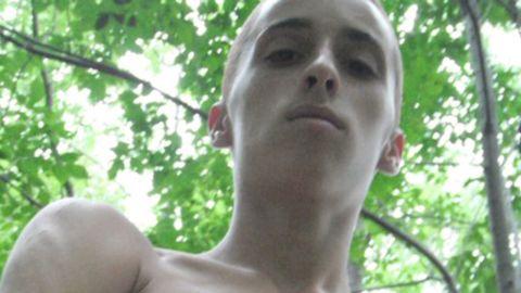 pkg savidge ohio school shooter profile_00005618