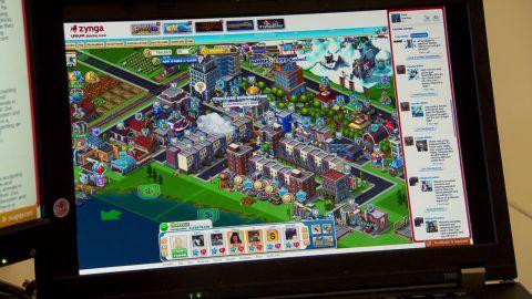 Zynga's new gaming platform_00011502