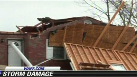 vo alabama tornado damage_00000405