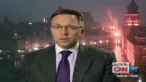 intv eurozone crisis profit rybinski_00004410