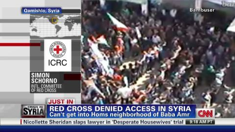 nr red cross not able to enter syrian neighborhood_00010216