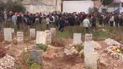 robertson syrian survival_00063230