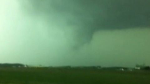 vo wfie.evansville.tornado_00001521